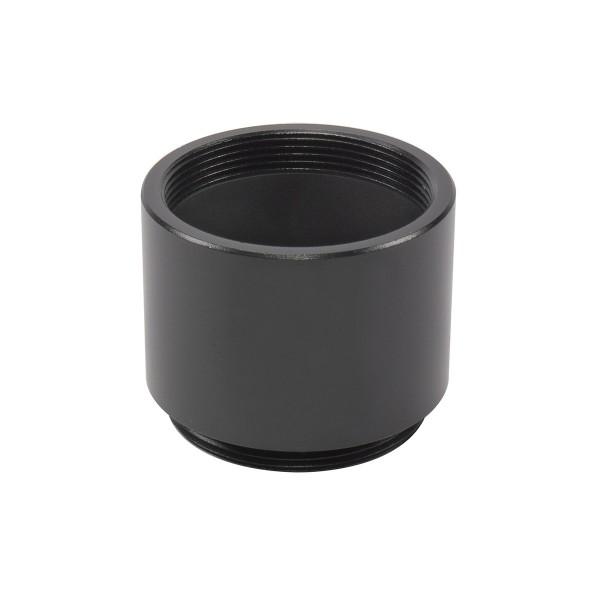 ER20 20mm Extension Ring