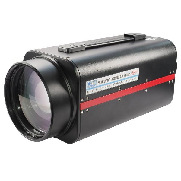LMZ20550AMPDC-IRAF
