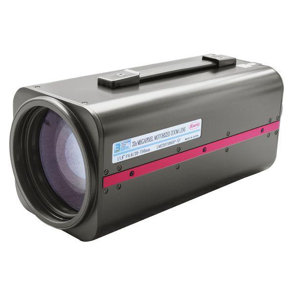 LMZ20750AMPDC-XFAF