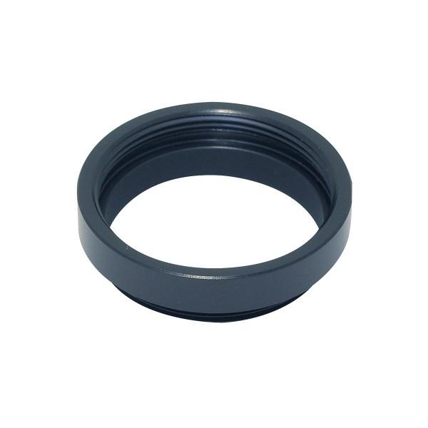 ER5 5mm Extension Ring
