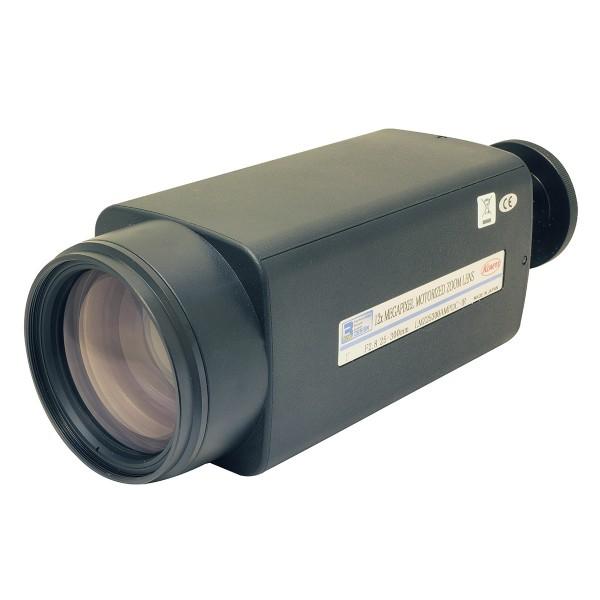 LMZ25300AMPDC-IR