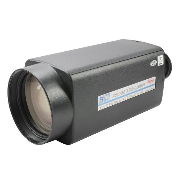 LMZ1236AMPDC-XFAF