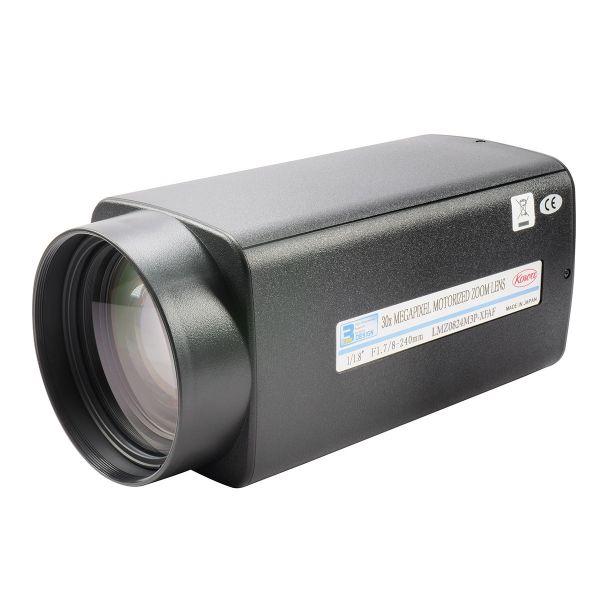 LMZ0824M3P-XFAF