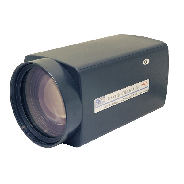 LMZ10360AMPDC-IR