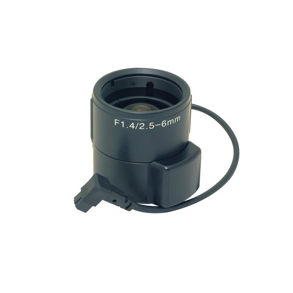 LMVZ256A discontinued, available while stock last