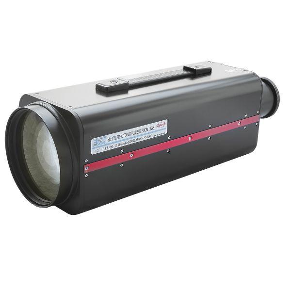 LMZ1000AMPDC-XF