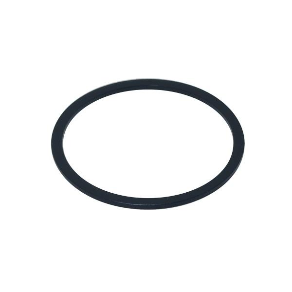 ER1 1mm Extension Ring